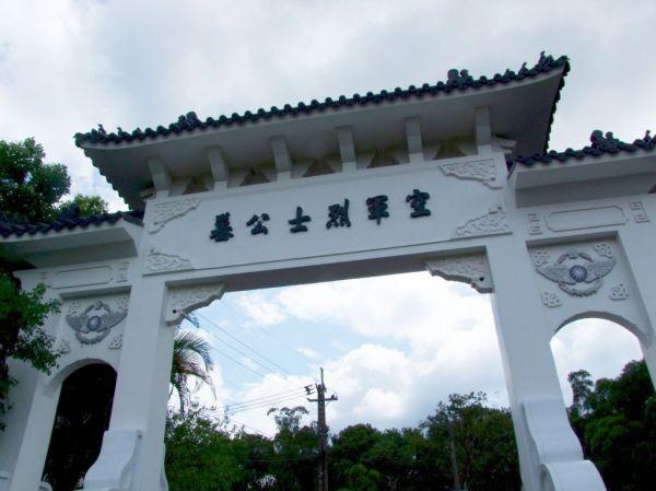 採訪安坑廟宇 088