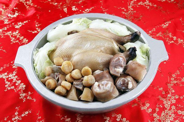 砂鍋芽白雞.jpg